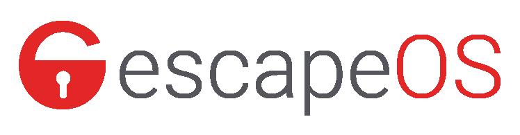 escapeOS